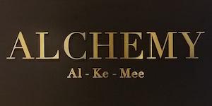 sponsors-alchemy.jpg