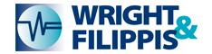 WrightFilippis.png