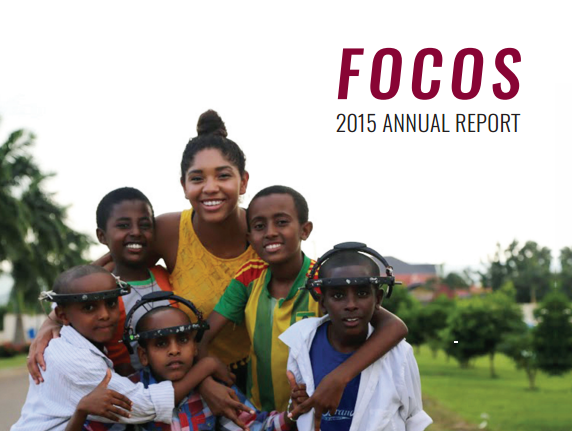 FOCOS-2015-annualreport.png