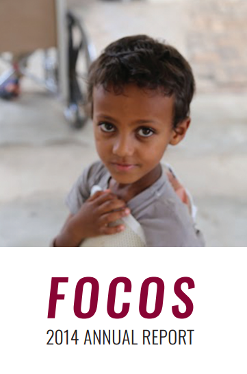 FOCOS-2014-annualreport.png