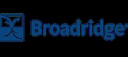 BROAD.png