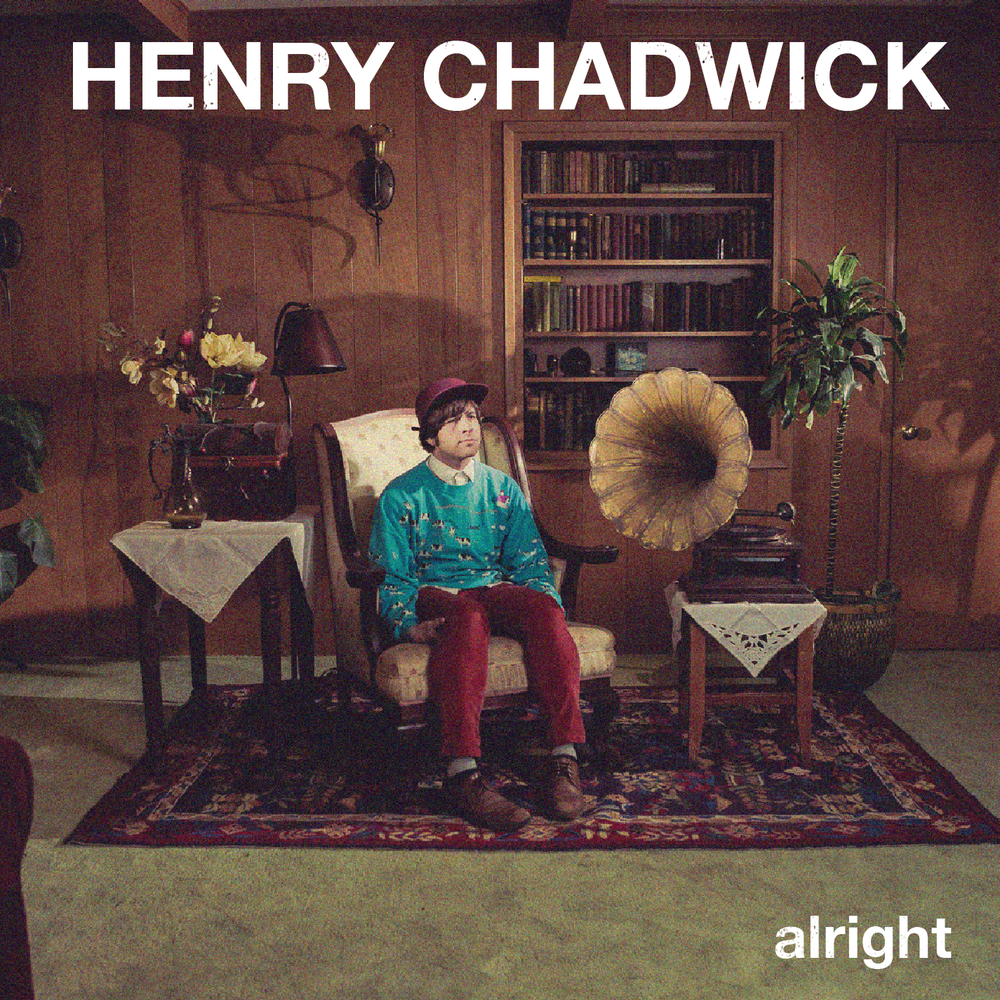 Henry Chadwick Cover 1-01 (1).png