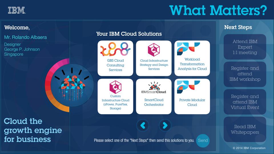 IBM_Game_App(WIP_120814).007.png