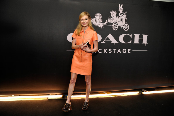 Coach+Backstage+Rodeo+Drive+YcrAd-yWzDEl.jpg