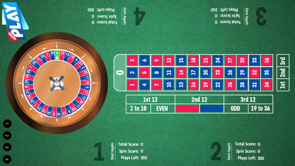 Roulette Game.png