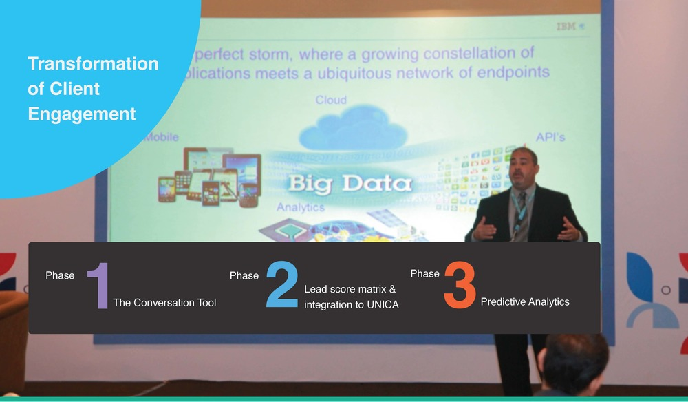 Cloud_Conversation_Tool_Report_9th_Oct_2014V7_Page_04.jpg