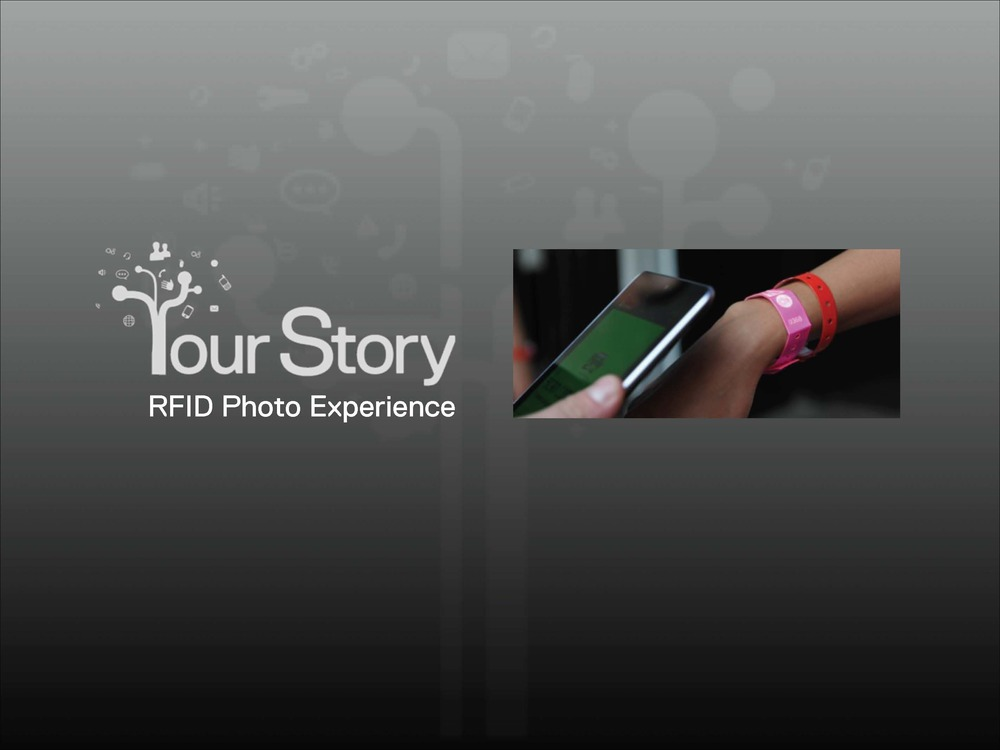 Your Story_Page_01.jpg