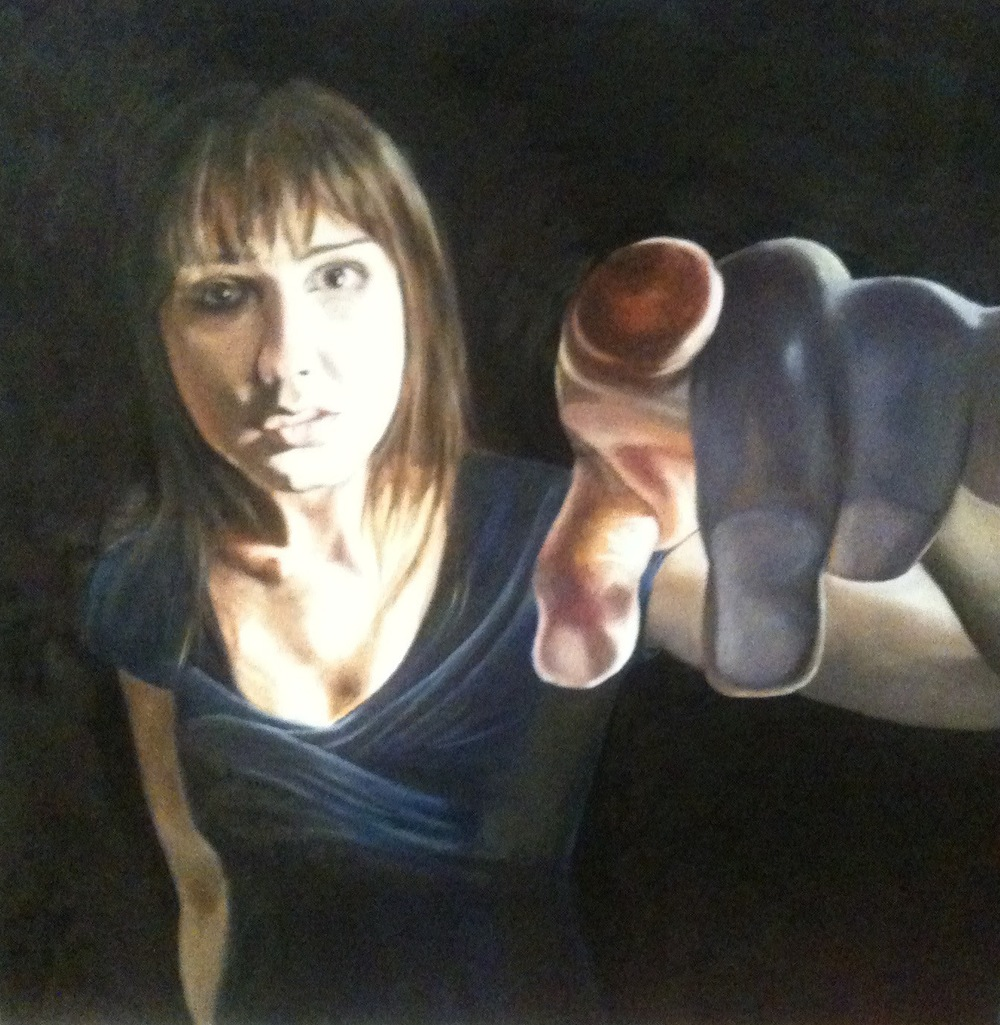 SelfPortrait3_CandiceJones_Oil_30inx30in.jpg