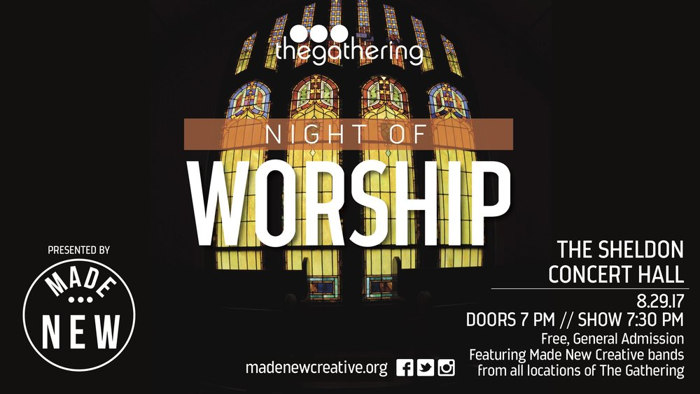 NightofWorship_1280x720.jpg