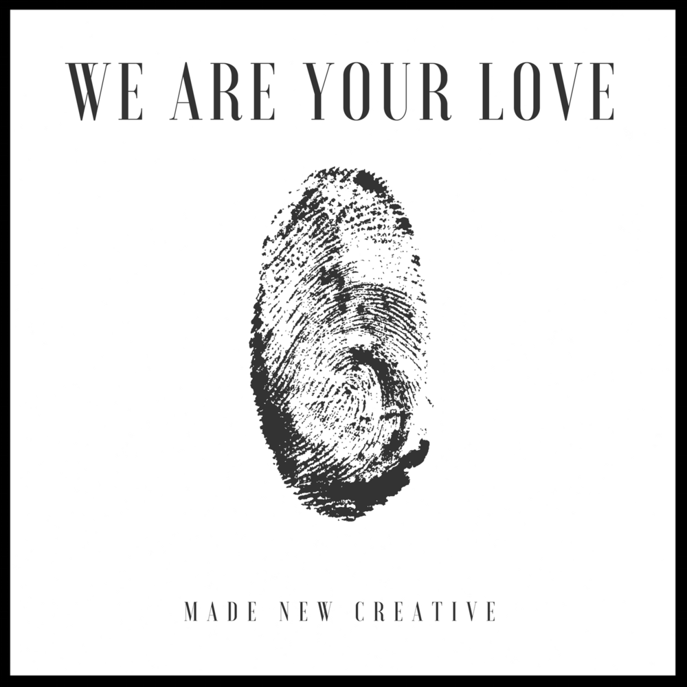 INVERTED_WE  ARE YOUR LOVE_ALBUM ART_FINGERPRINT.png