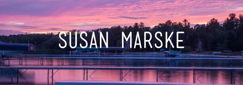 Susan Marske Banner .001.jpeg