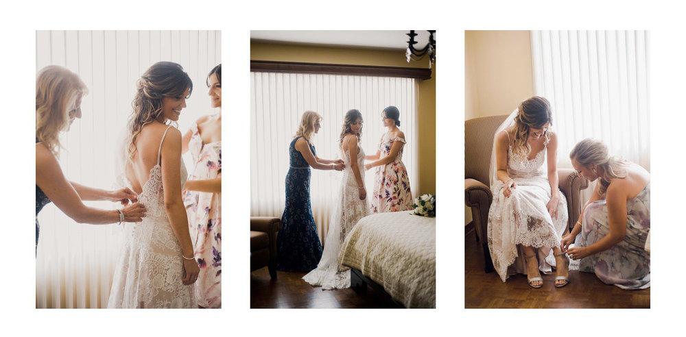 elegant_wedding_ristorante_beatrice_jessica_marco_006.jpg
