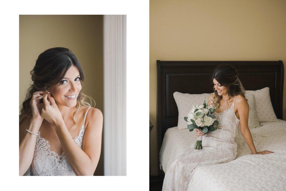 elegant_wedding_ristorante_beatrice_jessica_marco_007.jpg