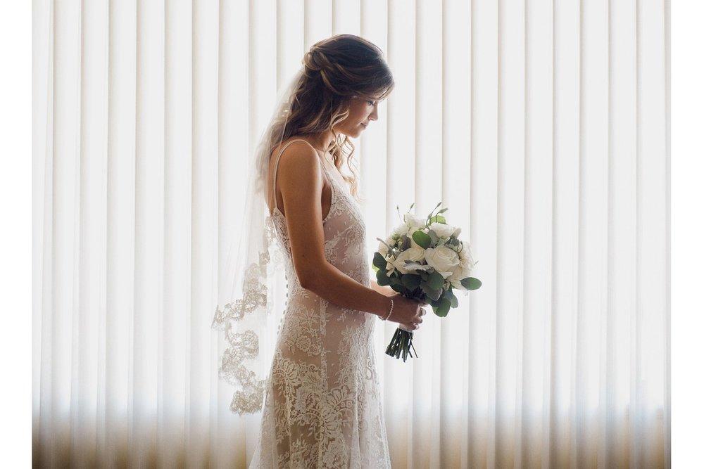 elegant_wedding_ristorante_beatrice_jessica_marco_008.jpg