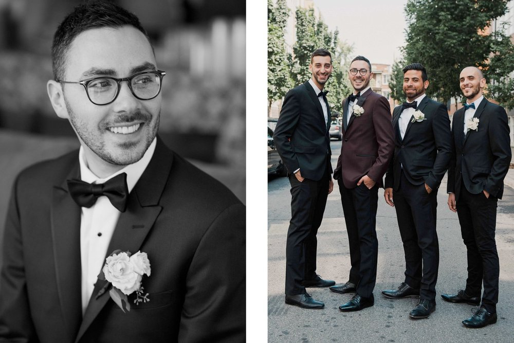 elegant_wedding_ristorante_beatrice_jessica_marco_011.jpg