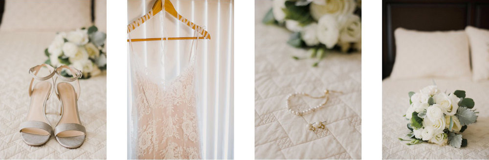 elegant_wedding_ristorante_beatrice_jessica_marco_002.jpg