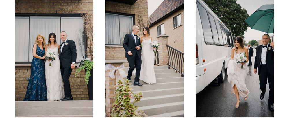 elegant_wedding_ristorante_beatrice_jessica_marco_010.jpg