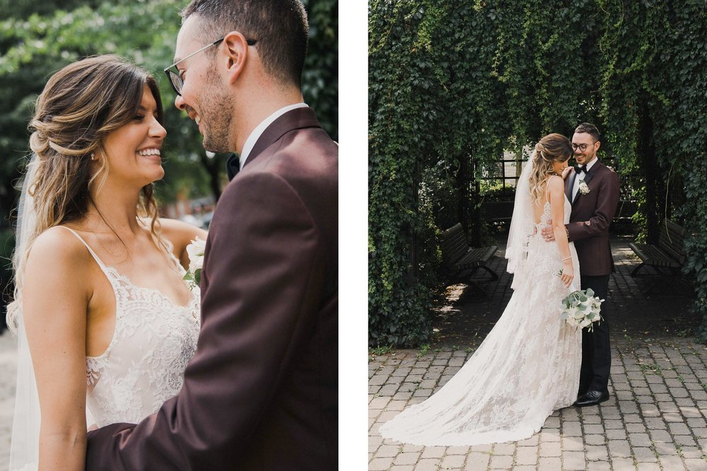 elegant_wedding_ristorante_beatrice_jessica_marco_017.jpg