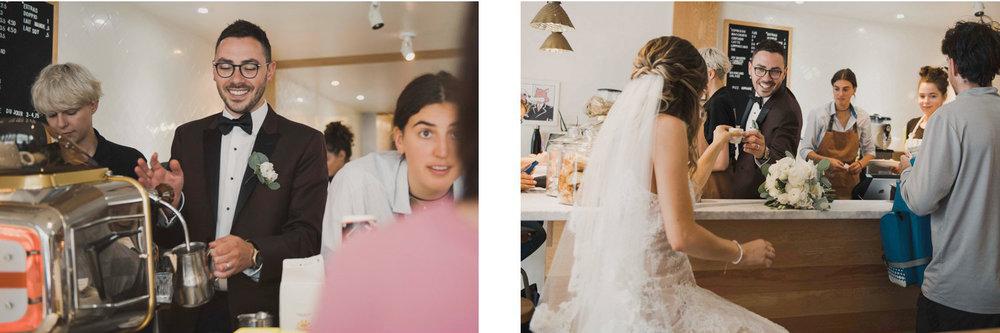elegant_wedding_ristorante_beatrice_jessica_marco_022.jpg