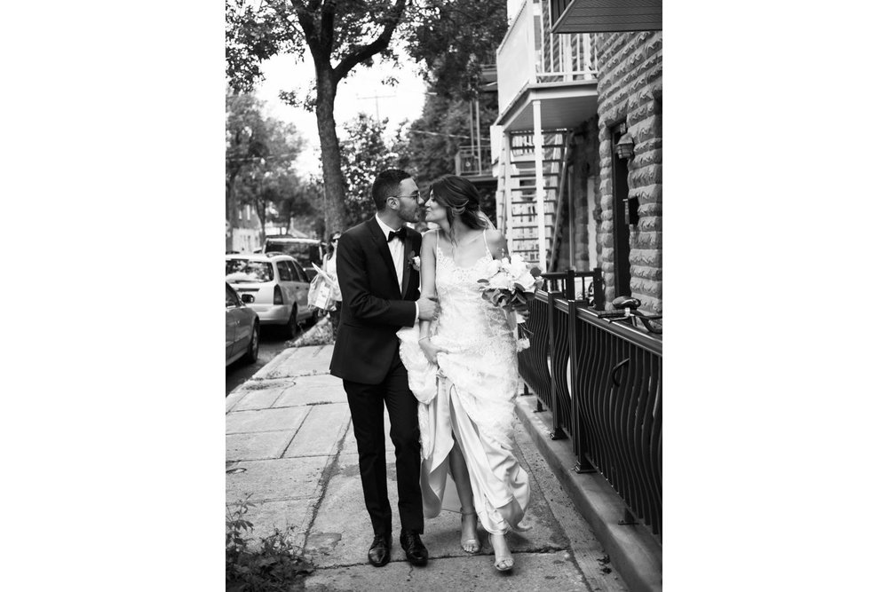 elegant_wedding_ristorante_beatrice_jessica_marco_018.jpg