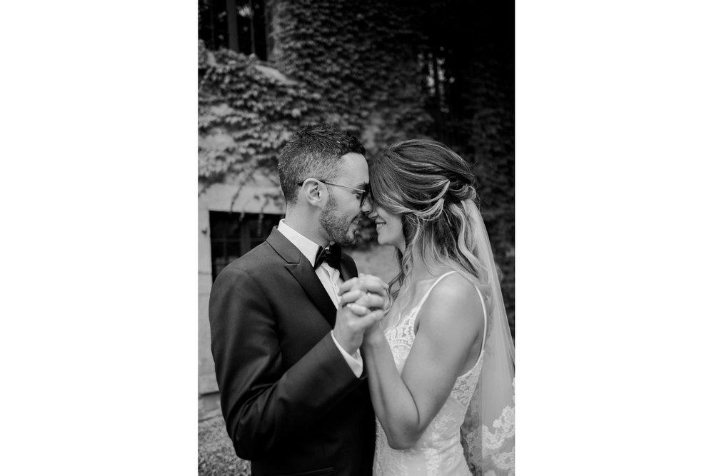 elegant_wedding_ristorante_beatrice_jessica_marco_026.jpg
