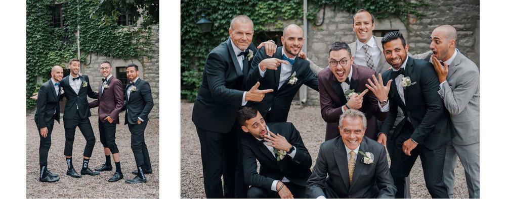 elegant_wedding_ristorante_beatrice_jessica_marco_028.jpg