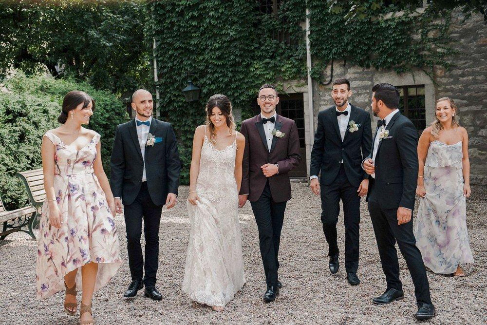 elegant_wedding_ristorante_beatrice_jessica_marco_029.jpg