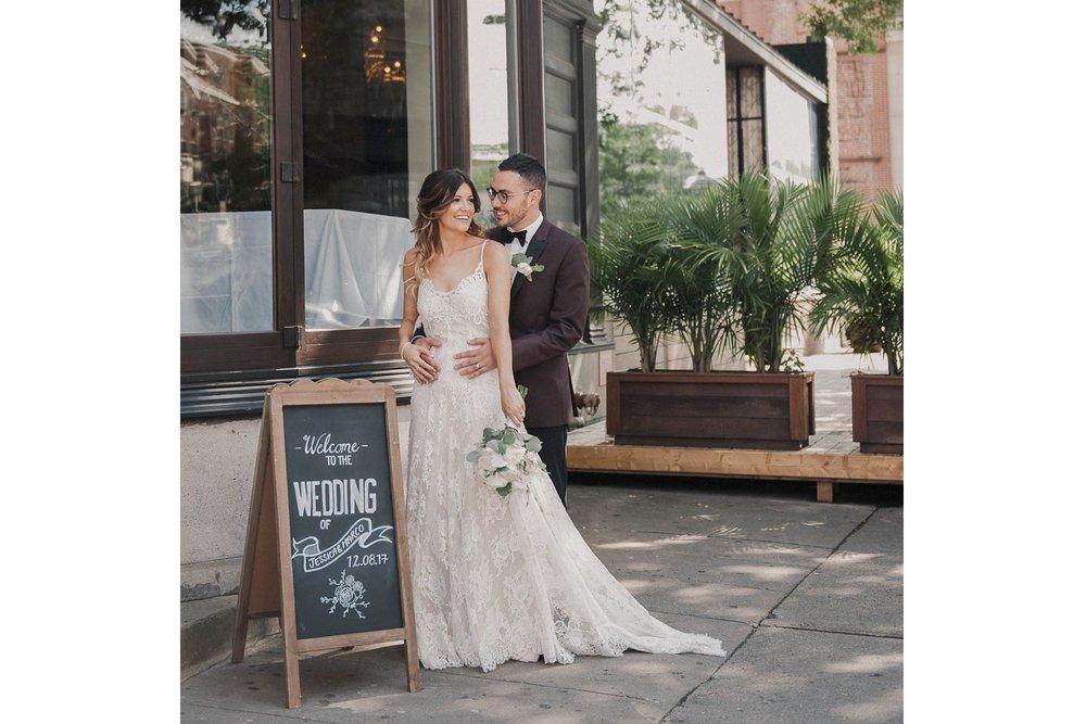 elegant_wedding_ristorante_beatrice_jessica_marco_031.jpg