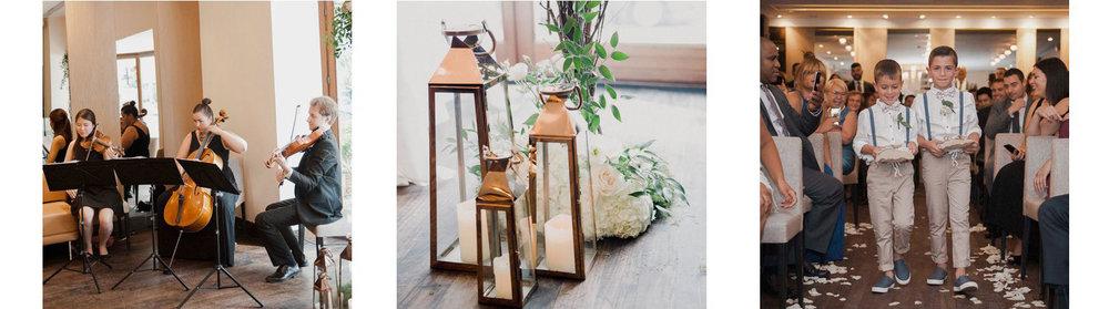 elegant_wedding_ristorante_beatrice_jessica_marco_033.jpg