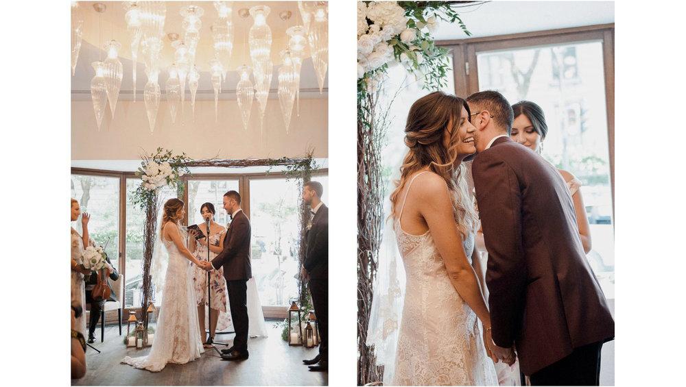 elegant_wedding_ristorante_beatrice_jessica_marco_035.jpg