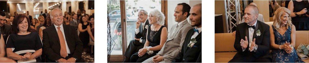 elegant_wedding_ristorante_beatrice_jessica_marco_037.jpg