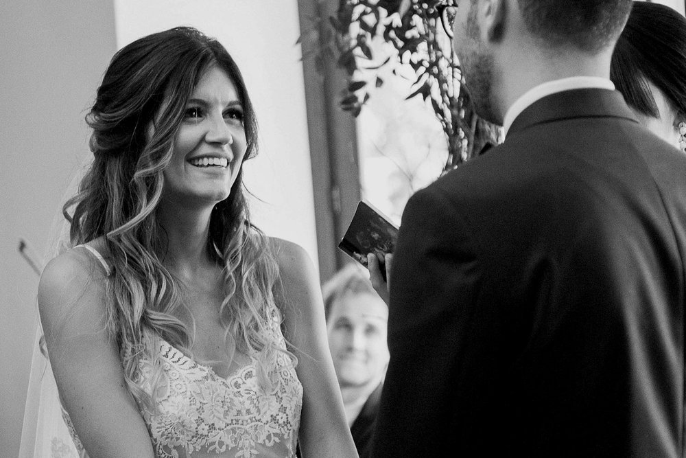 elegant_wedding_ristorante_beatrice_jessica_marco_036.jpg