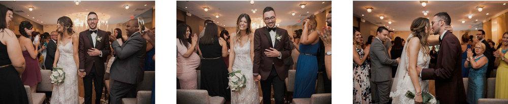 elegant_wedding_ristorante_beatrice_jessica_marco_041.jpg