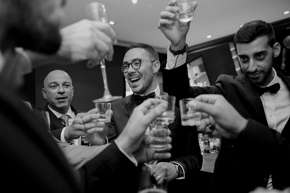 elegant_wedding_ristorante_beatrice_jessica_marco_043.jpg