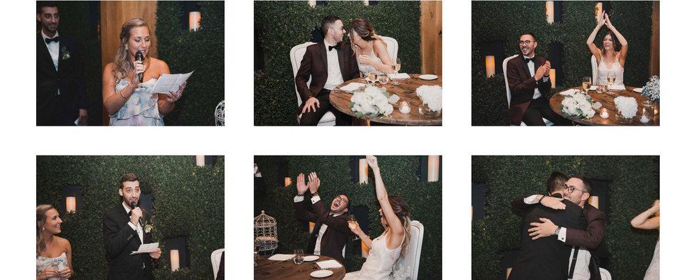 elegant_wedding_ristorante_beatrice_jessica_marco_052.jpg