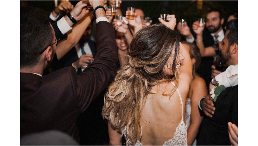 elegant_wedding_ristorante_beatrice_jessica_marco_054.jpg