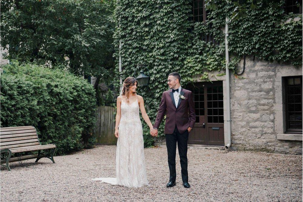 elegant_wedding_ristorante_beatrice_jessica_marco_001.jpg