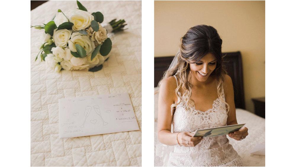 elegant_wedding_ristorante_beatrice_jessica_marco_009.jpg