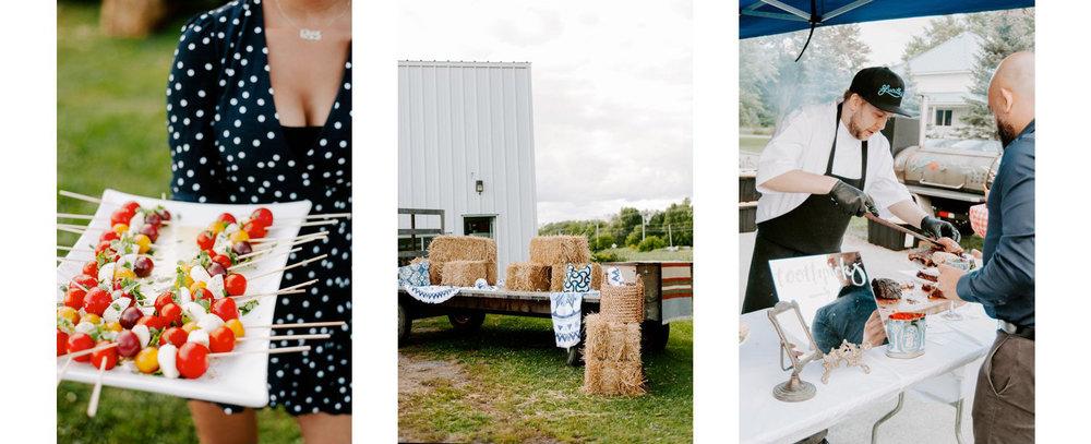 lemon_themed_farm_wedding_13.jpg
