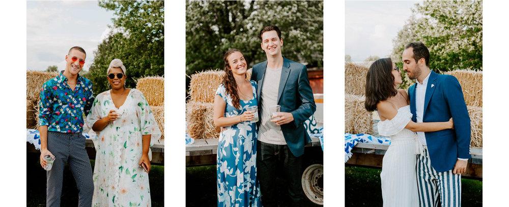 lemon_themed_farm_wedding_14.jpg