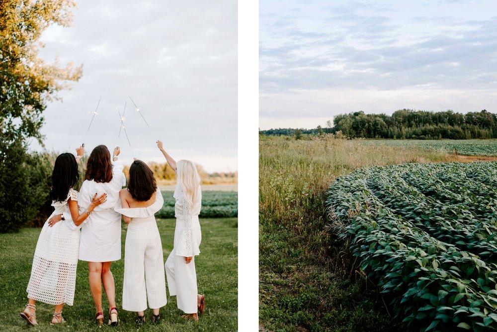 lemon_themed_farm_wedding_15.jpg