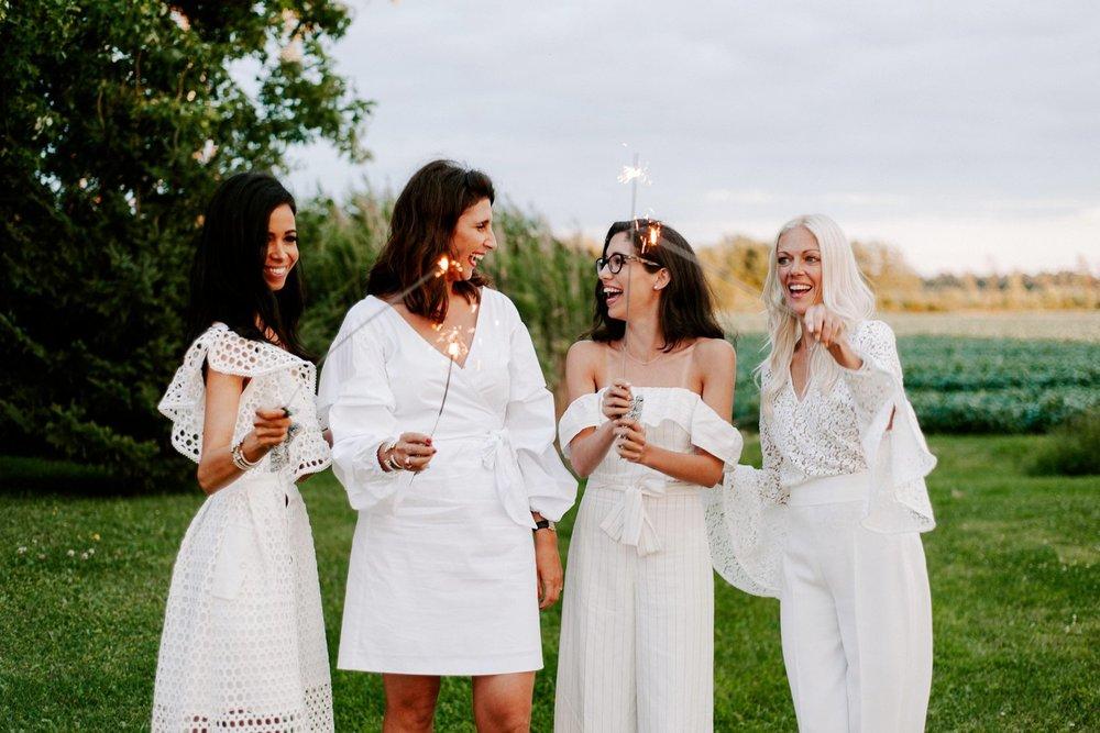 lemon_themed_farm_wedding_16.jpg