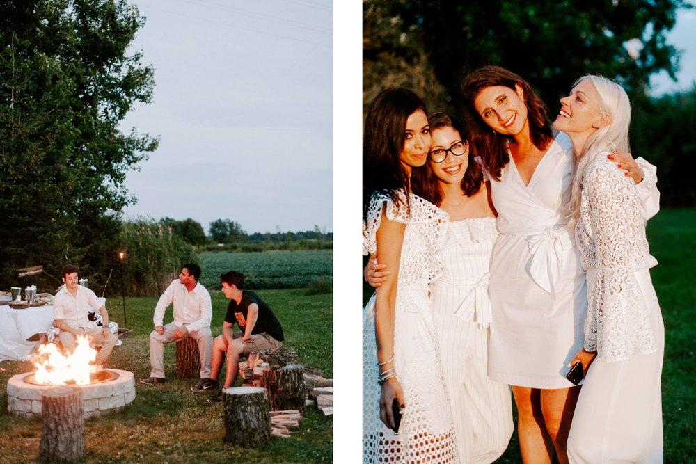 lemon_themed_farm_wedding_19.jpg