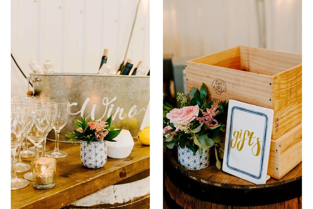 lemon_themed_farm_wedding_07.jpg