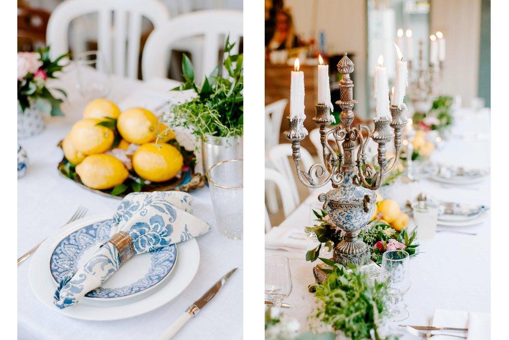 lemon_themed_farm_wedding_06.jpg