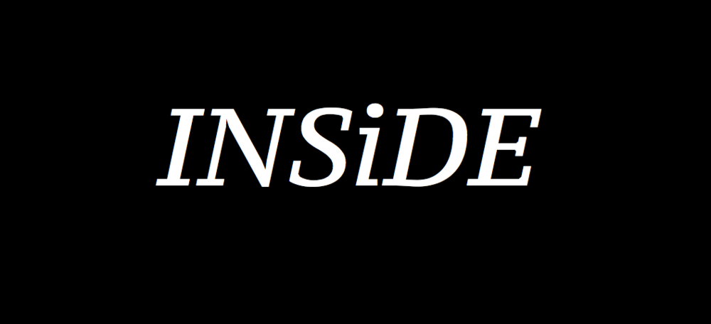 """Mason has wrapped production on the short film """"INSiDE"""". Mason rejoined Director Long Mei on his newest production after recently working with him on """"Decisions Made"""". Mason plays David in the noir reimagining of INSiDE Studio B."""