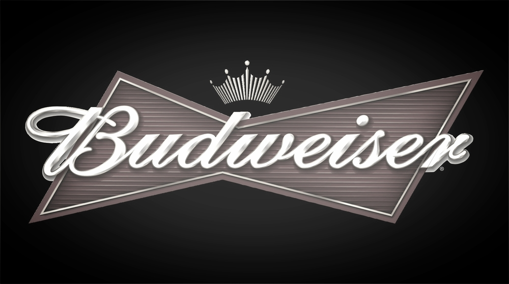 Mason has recently modeled for Budweiser through VaynerMedia as part of their Summer campaign. Look for him on Budweiser's social media!
