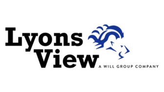 Lyons View Manufacturing