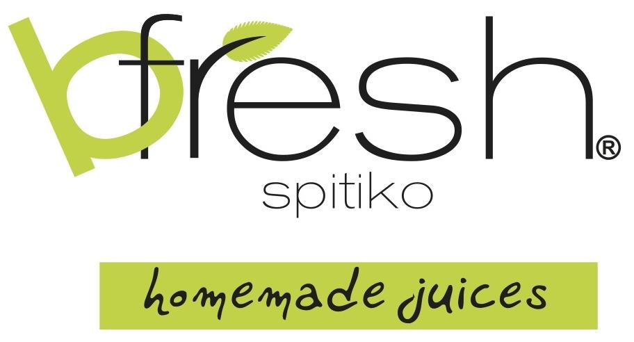 logo bfresh 2015 new.jpg