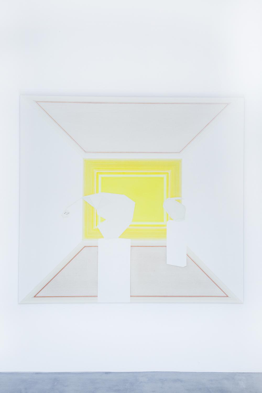 gallerymore-10.jpg
